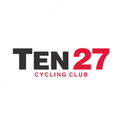 Ten27 Cycling Club